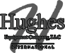 Hughes Equipment Company